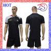 Custom Wholesale Sublimated Football Shirt / Soccer Jersey Ozeason C-350
