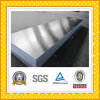 Aluminium Alloy 5052 Plate