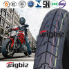 Best Electric 3 Wheel Suppliers of 135-10 Motorcycle Tire