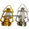 Bobo Custom Souvenir Light / Egypt Designer Keychain (A1054)