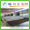 Clear Silver Mirror Production Line 5