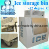 Ice Bin with Slant Design (CE Approval)
