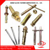 Sleeve Anchor with Factory Price Stainless Steel 304