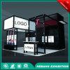 Expo Booth Design/Trade Show Booth Design/Booth Design