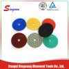 Polishing Pads for Marble Wet Type