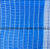 Agricultural HDPE Anti Bee Nets / Anti Hail Net