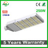 Top Quality CREE+Meanwell 250W Outdoor Project LED Street Light