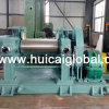 China Supplier Two Roll Rubber Mixing Mill