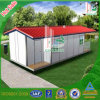High Quality Flexible Design Prefab Buidling for Office Used