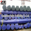 Galvanized Steel Scaffold Tube for Building Construction