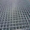 Galvanized Welded Wire Mesh Panel in Anping