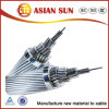 Jyxl2015jl01 Jl Jl/G1a ACSR Aluminum Stranded Conductor and Aluminum-Steel Conductor Cable Low