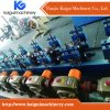 Roll Forming Machine for Ceiling T Grid