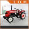 Best Selling 30HP Mini Garden Tractors