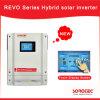 48VDC Nominal DC Voltage Solar Inverter Revo Series