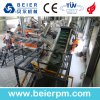 PP/PE Soft Material Washing Line