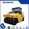 Changlin Static Roller 8272-5 Tyre Roller 15-18tons