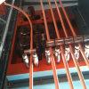 5000 Ton Upward Continuous Casting Rod Machine Line