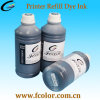 Wide Color Gamut Dye Ink for Canon Ipf830 Ipf840 Ipf850 Printer