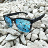 Wholesale 2017 Fashion Classical Style Polarized Lenses Adult Sunglasses