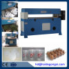 Leather Bags Cutting Machine, Lady Bags Cutting Press