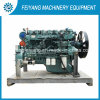 Sinotruck Diesel Engine Wd615.47 for Truck