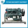 Sinotruck Diesel Engine Wd615.47 for Truck