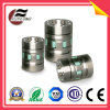 for High Output Miki Pulley Coupling with ISO RoHS