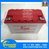 Vehicle Easy Bike Battery 6-Dg-150 12V90ah Tubular Battery