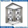 Fast Office Building Passenger Elevator Lift with Cheap Price