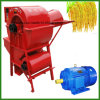 Rice Thresher China Wheat Rice Maize Beans Huller Threshing Machine