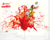 Iced & Hot Concentrated Juice Maker - Aiguo 4s 3.0