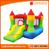 Inflatable Jumping Bouncy Toy/Inflatable Moonwalk Castle (T1-054)