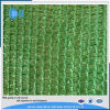 Anti-Corrosion Agricultural Green Shade Net Price
