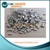 Tungsten Carbide Tips Cutting Machining Tool