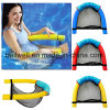 Wholesale Swimming Pool Water Foam Floating Chairs for Adults