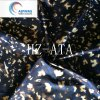 100%Polyester Printed Taffta Woven Lining Fabric