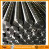 Precision Finishing ASTM F136 Grade 23 Titanium Bar Rod Titanium Block