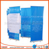 Display Custom Printed Aluminum Roll up Banner Stand