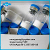 Best Hot Sales Mt-II/Melanotan-II (MT-II) CAS: 121062-08-6