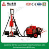 KAISHAN KQY90 Hydraulic System Mini Water Well Drill Rig