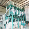 Corn Mill Machine for Africa Market with Good Quality