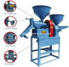 Mini/Small Rice Mill for Home Use