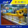 Hot Sale Screw Conveyor for Cement Silos