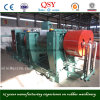 Hot Sell Rubber Grinding Machine Used in Tire Recycling Machine