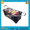 12V 190ah Dry Charge Car Battery