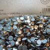 Hotfix Rhinestone Templates Preciosa Crystals