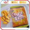 Hot Sale Puffed Corn Snack Food Machine