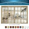 Aluminium Profile Material Aluminium Door