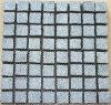 Cubes Kerbs Dark Grey Kerbs Granite Cube Pavement